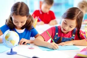 Hi School курсове по английски за деца