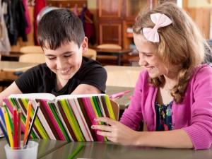 Лятна програма по английски Summer Kids Hi School