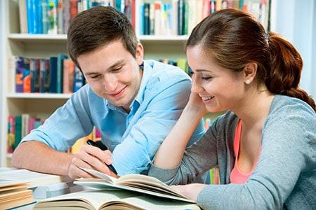 Английски за ученици гимназисти 8-12 klas Hi School