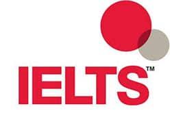 IELTS сертификатна подготовка Hi School