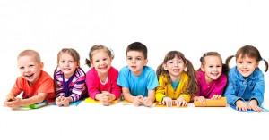 Hi School английски език за деца и ученици
