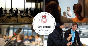 Speaking курс по разговорен английски Hi School